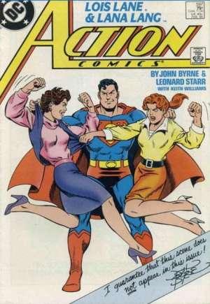 Action Comics (1938-2011, 2016-Present)#597B