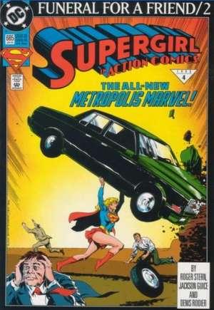 Action Comics (1938-2011, 2016-Present)#685B