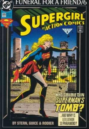 Action Comics (1938-2011, 2016-Present)#686B