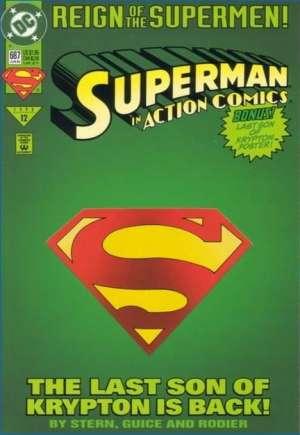 Action Comics (1938-2011, 2016-Present)#687C