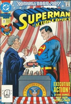 Action Comics (1938-2011, 2016-Present)#Annual 3B