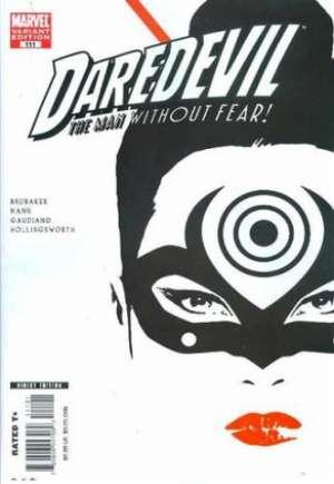 Daredevil (1998-2011)#111C