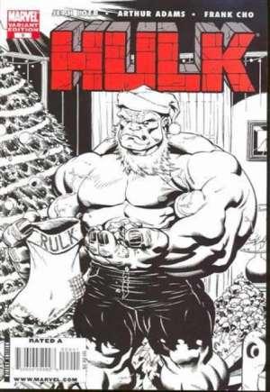 Hulk (2008-2012)#9E