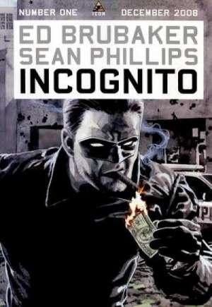 Incognito#1A