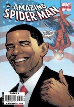 Amazing Spider-Man (1999-2014)#583D