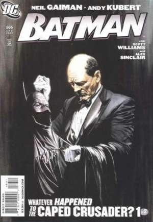 Batman (1940-2011)#686A