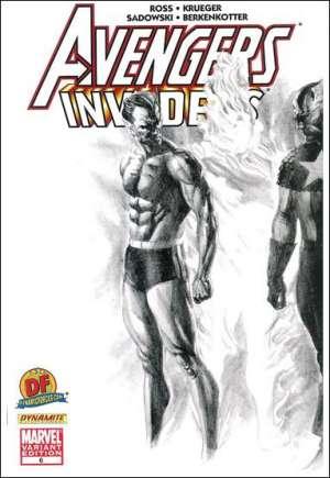 Avengers/Invaders (2008-2009)#6C