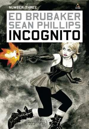 Incognito#3