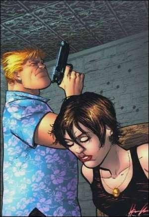 G.I. Joe: Cobra (2009)#3C