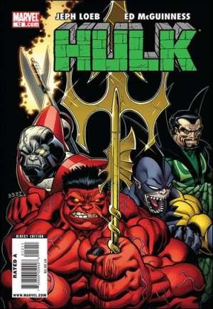 Hulk (2008-2012)#12A