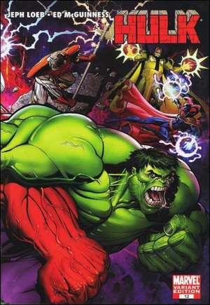 Hulk (2008-2012)#12C