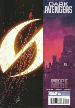 Dark Avengers (2009-2010)#14A