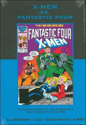 Marvel Premiere Classic Library (2006-Present)#HC Vol 36