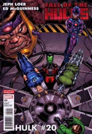 Hulk (2008-2012)#20C