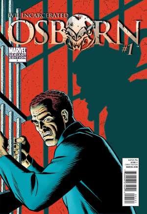Osborn (2011)#1B