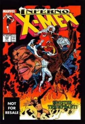 Uncanny X-Men (1963-2011)#243C
