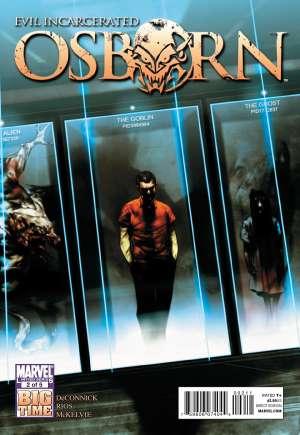 Osborn (2011)#2