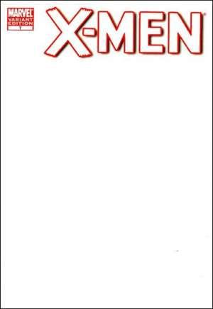X-Men (2010-2013)#7B