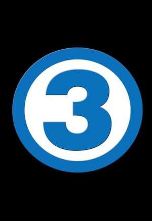 Fantastic Four (1998-2011)#587B