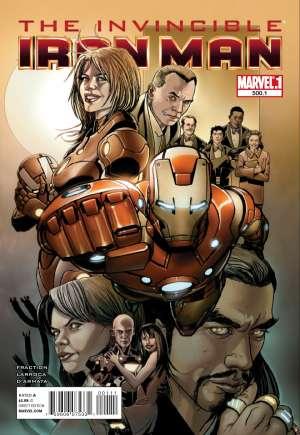 Invincible Iron Man (2008-2012)#500.1