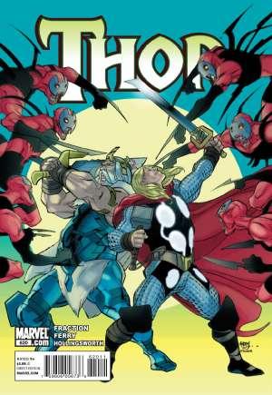 Thor (2007-2011)#620