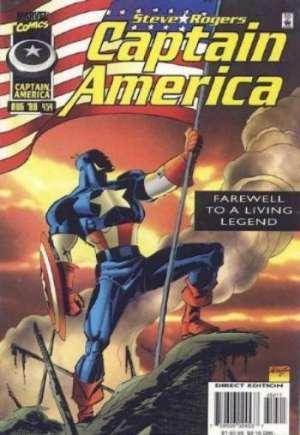 Captain America (1968-1996)#454B