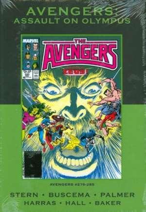 Marvel Premiere Classic Library (2006-2013)#HC Vol 74