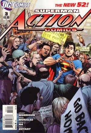 Action Comics (2011-2016)#3A