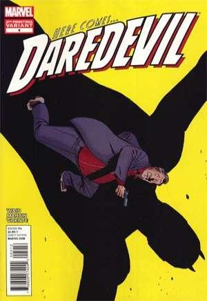 Daredevil (2011-2014)#4C