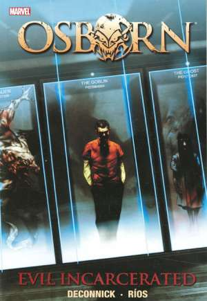Osborn (2011)#TP