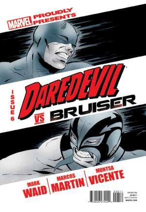 Daredevil (2011-2014)#6