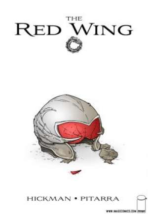 Red Wing#TP