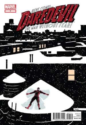 Daredevil (2011-2014)#7B