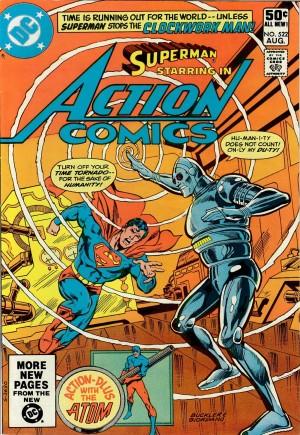 Action Comics (1938-2011, 2016-Present)#522B