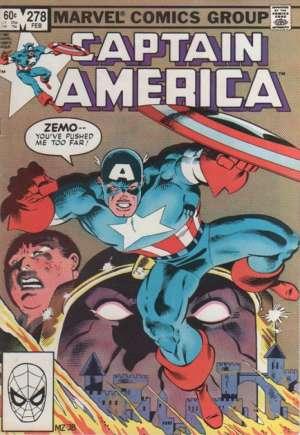 Captain America (1968-1996)#278B