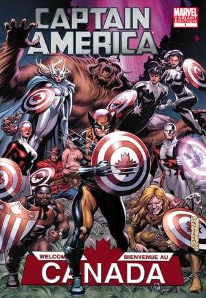 Captain America (2011-2012)#1H
