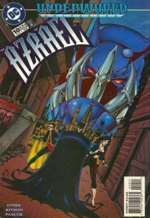 Azrael (1995-1998)#10B