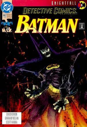 Detective Comics (1937-2011, 2016-Present)#662B