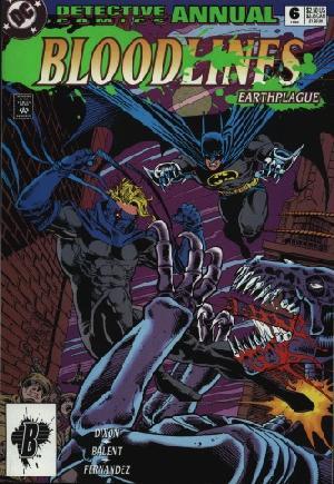 Detective Comics (1937-2011, 2016-Present)#Annual 6