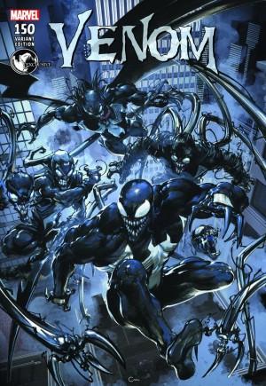 Venom (2017-2018)#150I