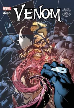 Venom (2017-2018)#6C