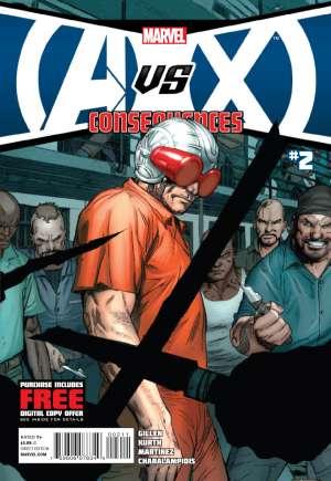 AvX: Consequences#2A