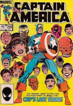 Captain America (1968-1996)#299B