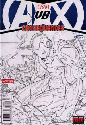 AvX: Consequences#3C