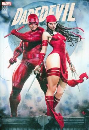 Daredevil (2017-2019)#600J