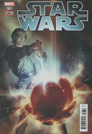 Star Wars (2015-2020)#67A