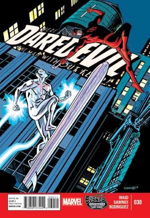 Daredevil (2011-2014)#30