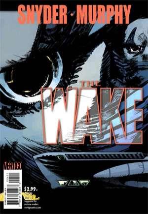 Wake (2013-2014)#4A