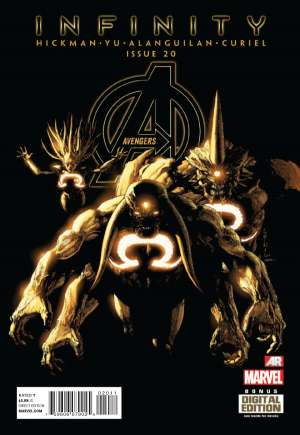 Avengers (2012-2015)#20A