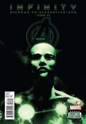 Avengers (2012-2015)#21A